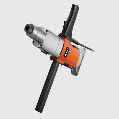 دریل مگنتی آاگ مدل B4-1050