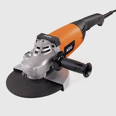 فرز آهنگری آاگ مدل WS2200-180
