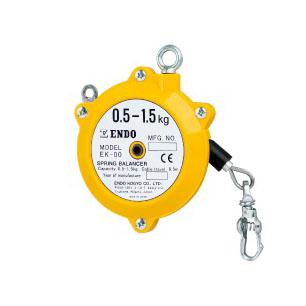 بالانسر 0.5 الی 1.5 کیلو ENDO ژاپن EK-0