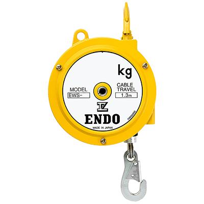 بالانسر 5-7 کیلو ENDO ژاپن EWS-7