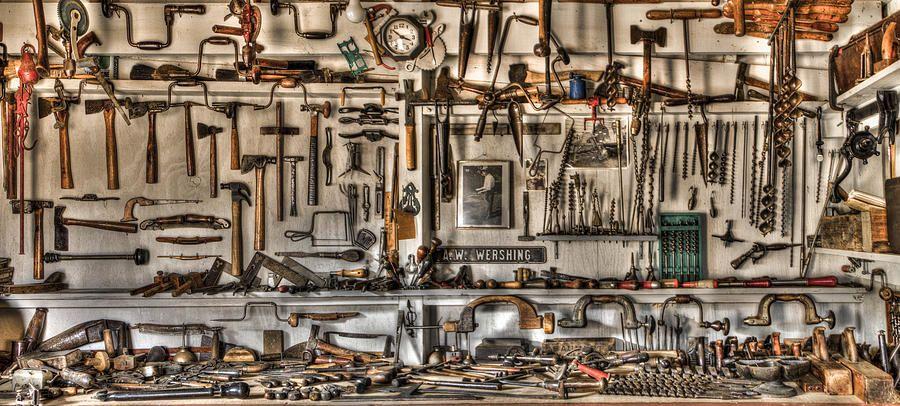سایر ابزارآلات و ملزومات