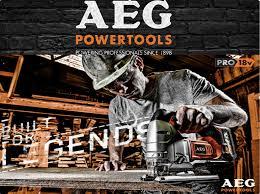 آ.اِ.گ - AEG