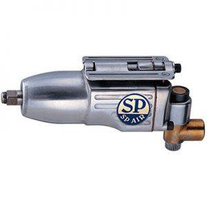 بکس 3/8 مستقیم SP ژاپن SP-1138