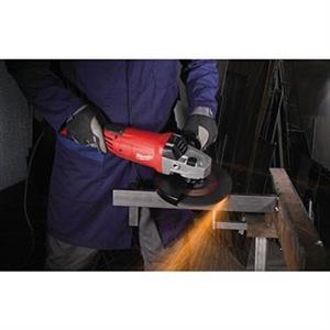 فرز آهنگری میلواکی مدل AG22-180