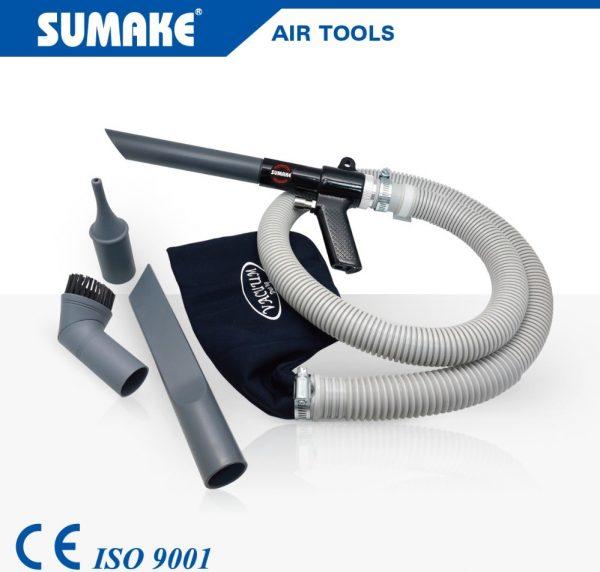 پیستوله مکنده و دمنده SUMAKE SA-5505