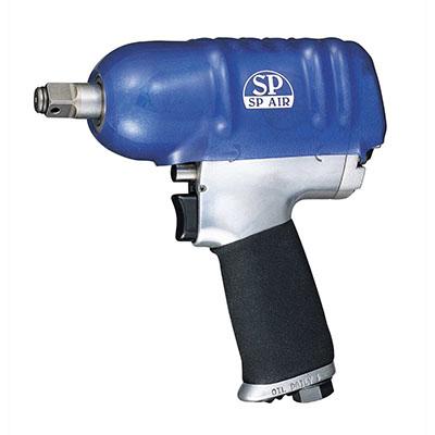 بکس 1/2 هفتیری SP ژاپن SP-1143
