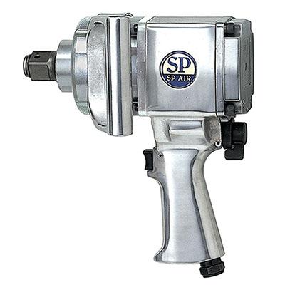 بکس 1 اینچ هفتیری شفت 2 اینچ SP ژاپن SP-1190EXPA-2