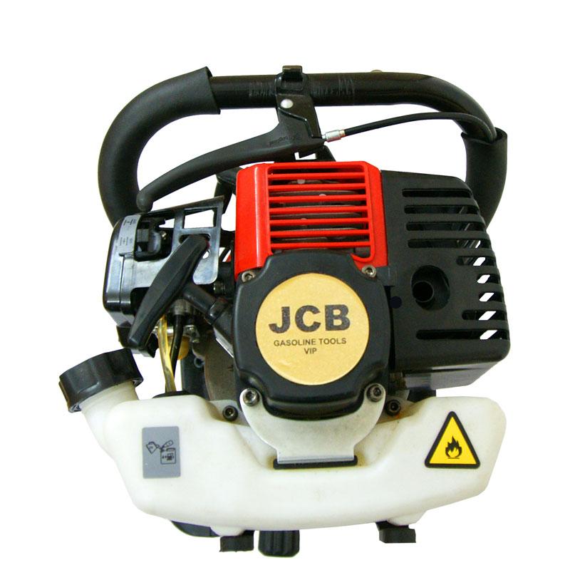 چکش تخریب بنزینی جی سی بی مدل JCB50