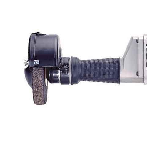 سنگ فرز مستقیم دیوالت مدل DW882