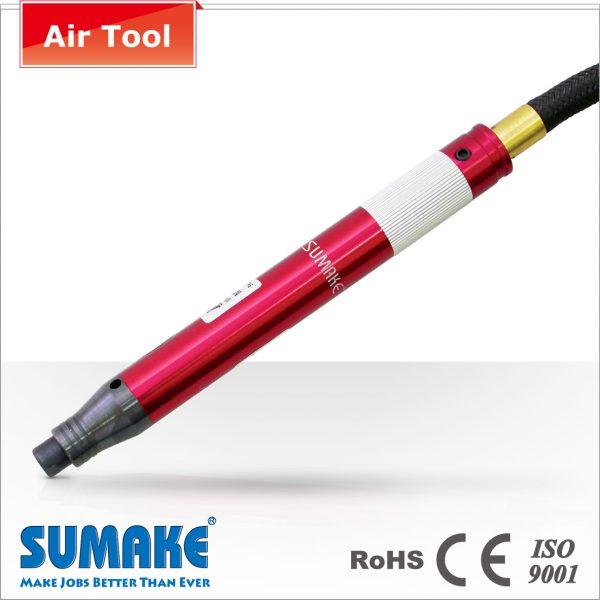 فرز قلمی بادی (مینیاتوری) سوماک مدل ST-3370M-WC