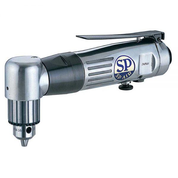 دریل بادی 10 چپقی اس پی مدل SP-1510 AH