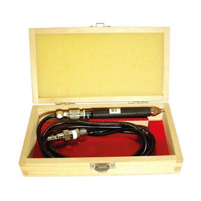 قلم حکاکی بادی سوماک مدل ST-909-WC