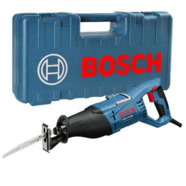 اره همه کاره بوش مدل GSA 1100 E