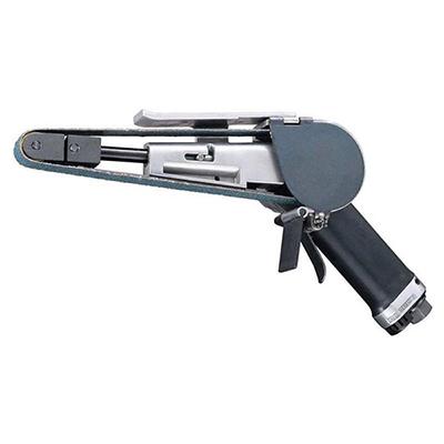 سنباده نواری بادی اس پی مدل SP-1380