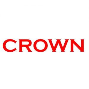کرون - Crown