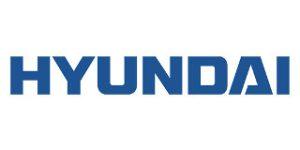 هیوندا-hyundai