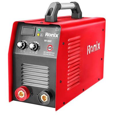 اینورتر رونیکس مدل RH-4602